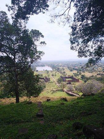 Champasak Town, Laos: DSC_0046_large.jpg