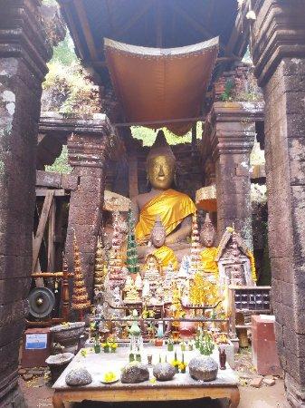 Champasak Town, Laos: DSC_0043_large.jpg