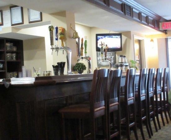 Arnprior, Canadá: Bar