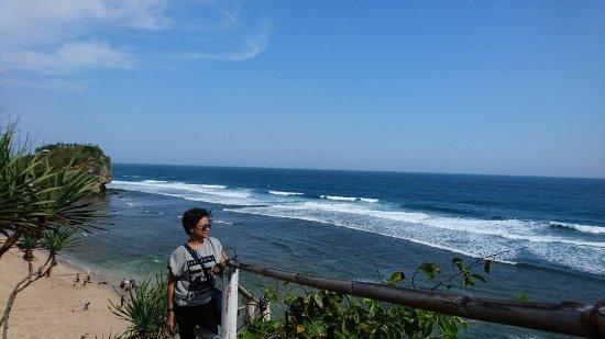 Tegalgundil, إندونيسيا: Tegalgundil