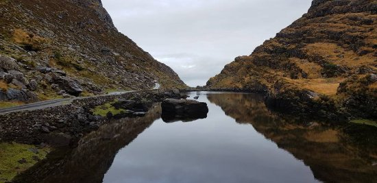 Gap of Dunloe: IMG-20171114-WA0118_large.jpg
