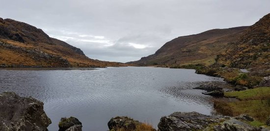 Gap of Dunloe: IMG-20171114-WA0120_large.jpg