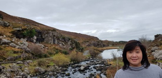 Gap of Dunloe: IMG-20171114-WA0127_large.jpg