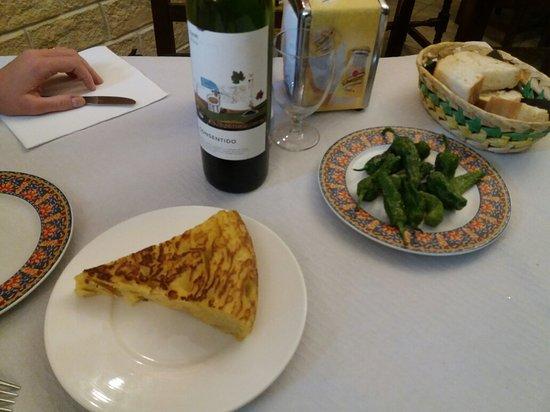 Yecla, Ισπανία: 20171115_150121_large.jpg