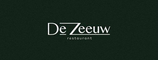 Restaurant De Zeeuw