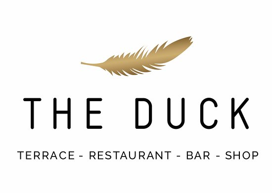 The duck terrace restaurant and cafe bar at marlfield for The terrace restaurant bar