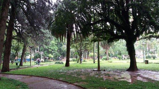 Praça Tamandare