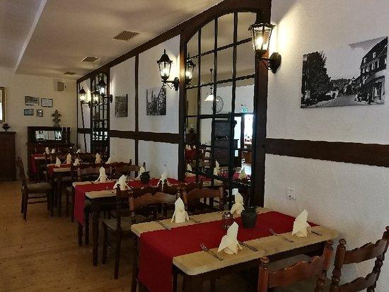 Gummersbach, Deutschland: IMG_20170831_150700_large.jpg
