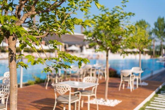 Hotel Nikopolis Thessaloniki Reviews