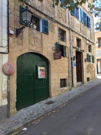 Esporles, Spania: photo0.jpg