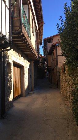 San Martin del Castanar, Hiszpania: photo0.jpg