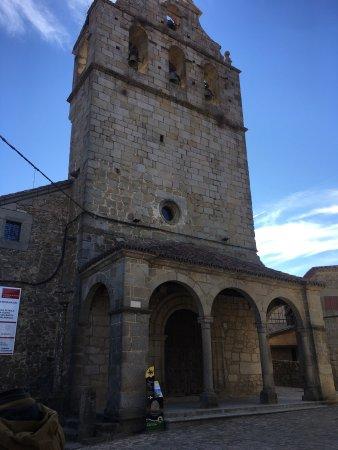 San Martin del Castanar, Hiszpania: photo1.jpg