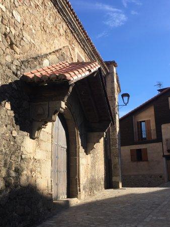 San Martin del Castanar, Hiszpania: photo3.jpg