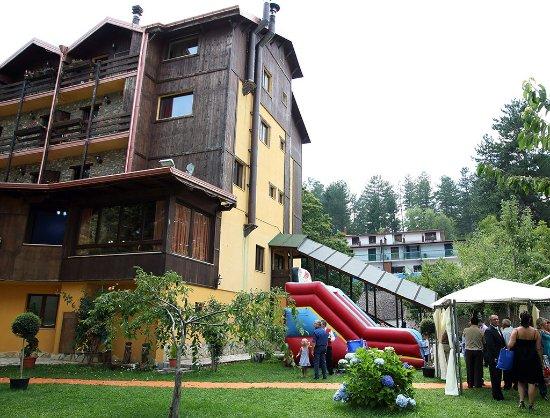 Hotel Crotone Economici