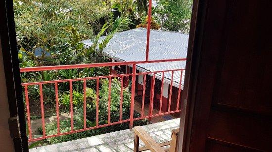 La Casona: 20171114_141532_large.jpg