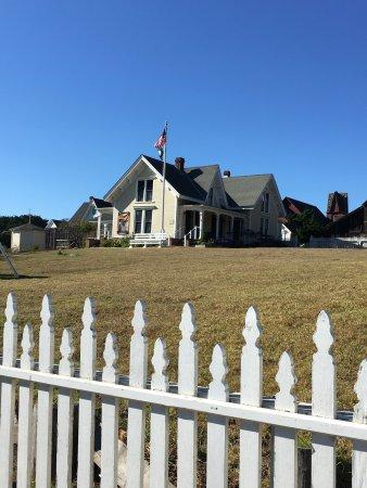 Point Cabrillo Light Station State Historic Park: photo3.jpg