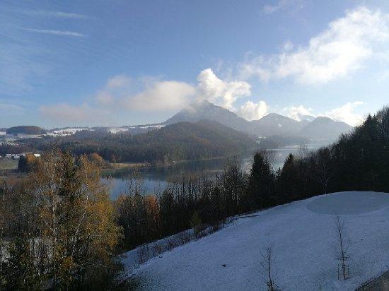 Hof bei Salzburg, النمسا: IMG_20171114_093749_large.jpg