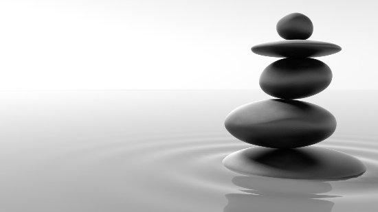 Infinite Wellness Medspa