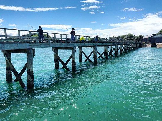 Devonport: photo0.jpg