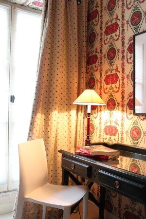 Hotel Prince de Conde Εικόνα
