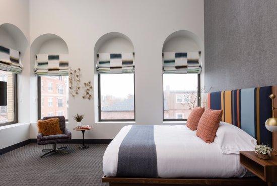 the 5 best salem bed and breakfasts of 2019 with prices tripadvisor rh tripadvisor com