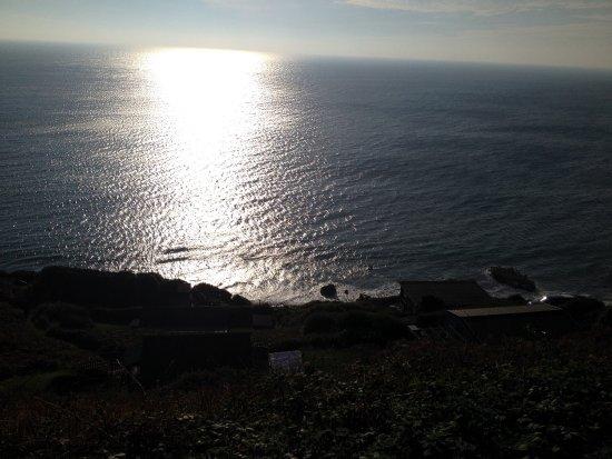 Playa Fistral: photo4.jpg