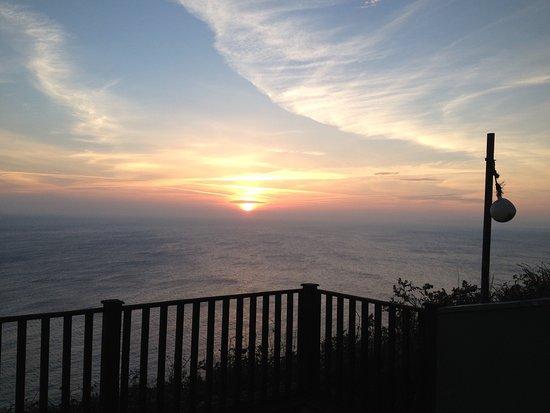 Playa Fistral: photo5.jpg