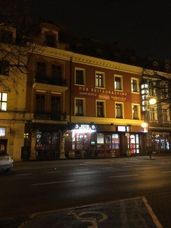 Kalisz, Polonia: photo2.jpg