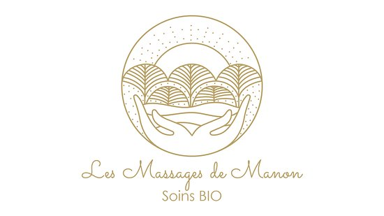 ‪Les Massages de Manon‬