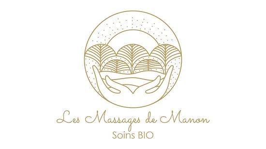 Les Massages de Manon
