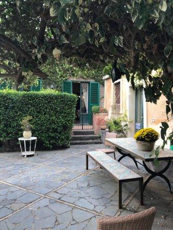 Mascalucia, Italy: photo0.jpg