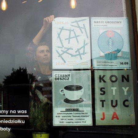 Koszalin, Poland: Nasze wydarzenia