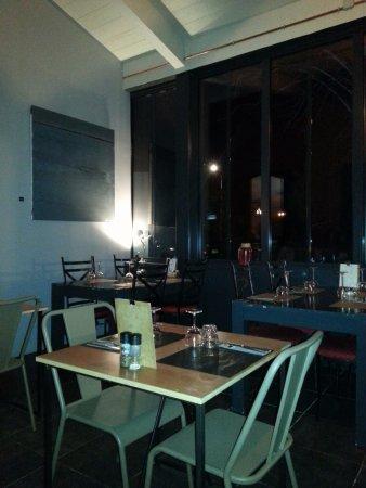 l 39 atelier montauban 809 route de l 39 abbaye restaurant avis num ro de t l phone photos. Black Bedroom Furniture Sets. Home Design Ideas