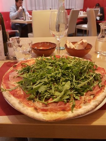 Villorba, Italy: FB_IMG_1510600908002_large.jpg