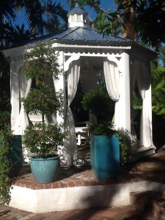 The Gardens Hotel Photo