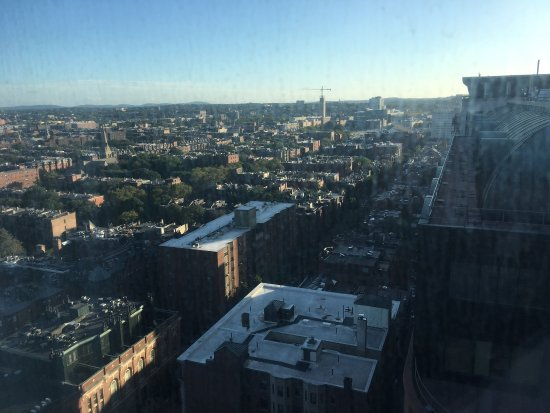 Boston Marriott Copley Place: photo2.jpg