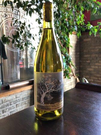 Watertown, SD: Expanse Wine Down Wednesday
