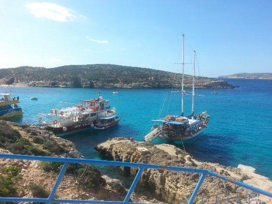 Bugibba, Malte : 20171109_122123_large.jpg