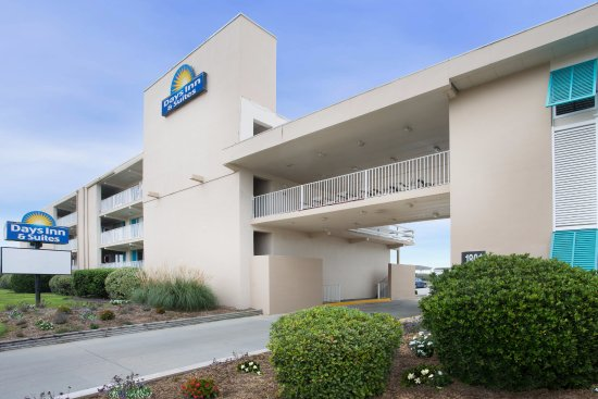 The 10 Closest Hotels To Currituck Beach Lighthouse Corolla Tripadvisor