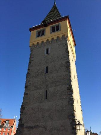 Mangturm
