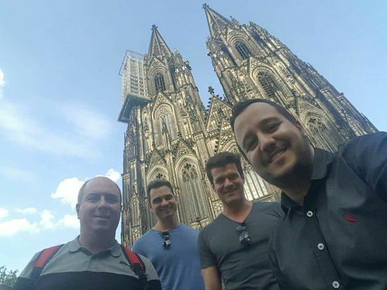 Cologne Cathedral (Dom): FB_IMG_1510769753499_large.jpg