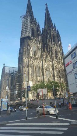 Cologne Cathedral (Dom): FB_IMG_1510769766611_large.jpg