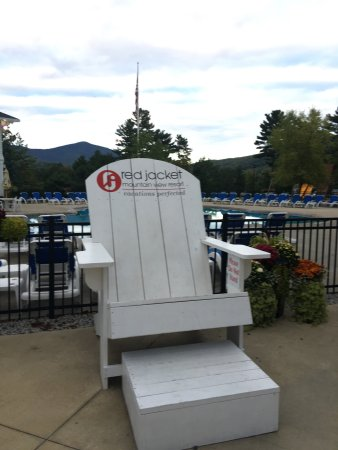 Red Jacket Mountain View Resort & Water Park: photo3.jpg