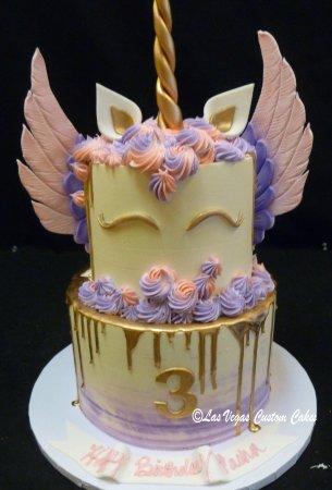 Cake Delivery Las Vegas Nevada