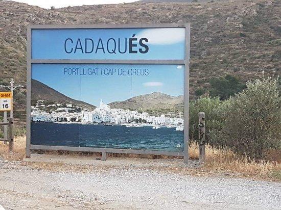 Cap de Creus National Park Photo