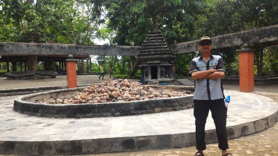 Bojonegoro Bed and Breakfasts