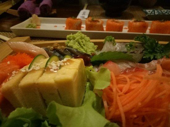 Ageha Sushi: IMG20171010181924_large.jpg