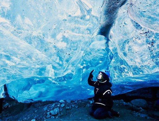 Hofn, Islande : photo1.jpg