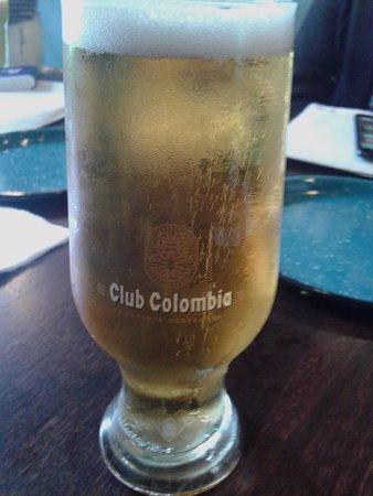 cerveza-club-colombia.jpg
