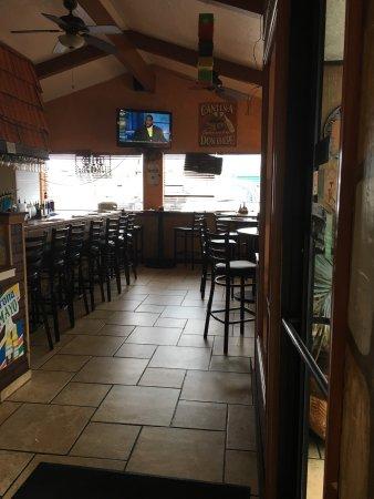 Tahlequah, OK: El Molcajete